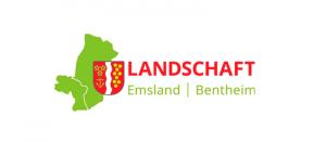 Emslaendische-Landschaft-2
