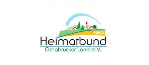 Heimatbund-Osnabruecker-Land-3