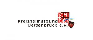Kreisheimatbund-Bersenbrueck