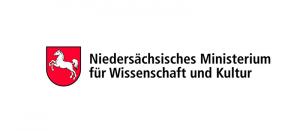 Niedersaechsisches-Ministerium-Kultur-3