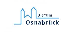 Logo Bistum Osnabrück