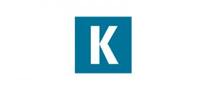 Logo faktor K